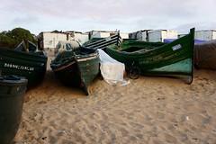 DSC01037 (hofsteej) Tags: lagune nature morocco maroc atlanticocean oualidia