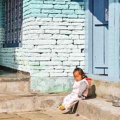DSC_4778 (jdcruzba) Tags: nepal nikon sigma abc annapurna annapurnabasecamp d5100