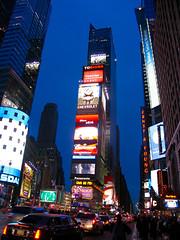 IMG_7826 (Jackie Germana) Tags: usa newyork timessquare brooklynbridge rockefellercentre