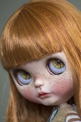 Custom #11 - Commission
