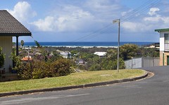 67 Seaview Street, Nambucca Heads NSW