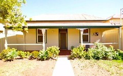 198 Mercury Street, Broken Hill NSW