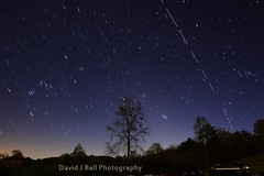 DSC_4376st-11ad (davids_studio) Tags: sky night star lowlight earth rotation streaks iss internationalspacestation