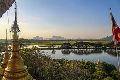 IMG_5132 (2) (guillaumedhieux) Tags: canon landscape burma myanmar traval birmanie