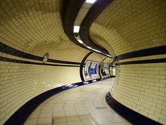 London 2016 (hunbille) Tags: london station underground metro camden tube crescent morningtoncrescent mornington a3b