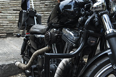 DSC_2858 (Aldo VC) Tags: street urban speed rude fast moto motorcycling