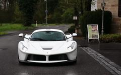 LaBianco (WuschelPuschel458) Tags: cars car photography photo automotive ferrari enzo laf sportscars supercars carspotting hypercars laferrari