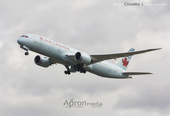 C-FNOI | Air Canada | Boeing 787 (Andy Crossley - Apronmedia.com) Tags: uk travel 2 england sky 3 london industry tourism plane airplane 1 fly airport wings gate heathrow background aircraft aviation air united transport flight jet kingdom terminal cargo landing business international commercial transportation airline airbus editorial british passenger ba boeing airways airborne departure jumbojet airliner jumbo lhr loading jetliner crossley dreamliner apronmedia