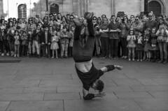 (Pablo Abreu) Tags: street people urban photography photo spain documentary streetlife fotografia documental callejera streettogs