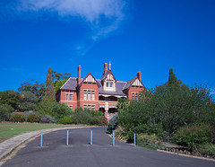 Jacksons Hill Sunbury Asylum-1085 (perplexing images) Tags: hospital hill spooky ghosts asylum jacksons psychiatric mental sunbury