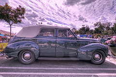 Whittier Area Classic Car Show 2015 (dmentd) Tags: hotrod custom streetrod
