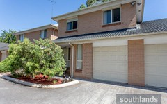 8/7 Peter Court, Jamisontown NSW
