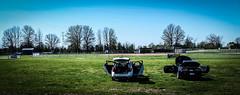 20160424_103504_resized_1 (Jack Maxton Chevrolet) Tags: columbus summer chevrolet apple youth ball pie jack play baseball camaro chevy equinox 2016 worthington maxton