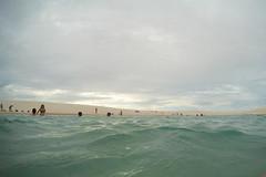lagoa (black_wall) Tags: maranho