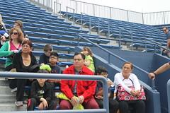 IMG_8827 (boyscoutsgnyc) Tags: sports arthur athletics stadium boyscouts tennis scouts ashe usta boyscoutsofamerica