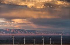 9 (Fibi's) Tags: energy wind xinjiang kanas windpower 2013 burqin tuannguyen tancuong fibiphoto nguyenngoctuan fibitravel