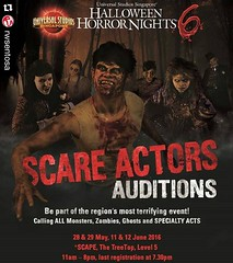 April 28, 2016 at 06:14AM (HHNYearbook.com) Tags: halloween orlando florida horror nights 24 universal studios hhn halloweenhorrornights hhnorlando hhn24