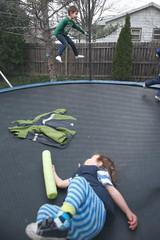 20160428_60155 (AWelsh) Tags: boy evan ny boys kids children fun kid twins child play joshua jacob twin trampoline rochester elliott andrewwelsh 24l canon5dmkiii