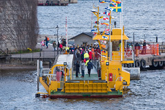 810_9253 (Bengt Nyman) Tags: ferry sweden stockholm cable april vaxholm 2016