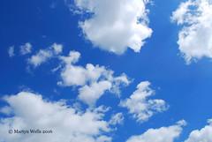 Week 17-2016 (mpw1421) Tags: sky weather clouds nikon shapes d60 unlimitedphotos 522016edition 522016 wk1752