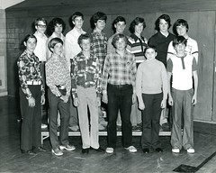 Class of 1979 - 1976 (BC High Archives) Tags: swan group tracy tanner 1970s thompson tully 1976 tobin swanson toomey classof1979 tartaglini sweeneyjoseph sullivanrobert sweeneytimothy tsanotelis