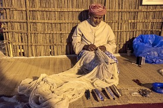 dubai - emirats arabe unis 48