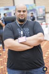 _DSC9171 (Final ecco) Tags: portrait game cosplay games videogames saudi arabia riyadh con ksa tgxpo