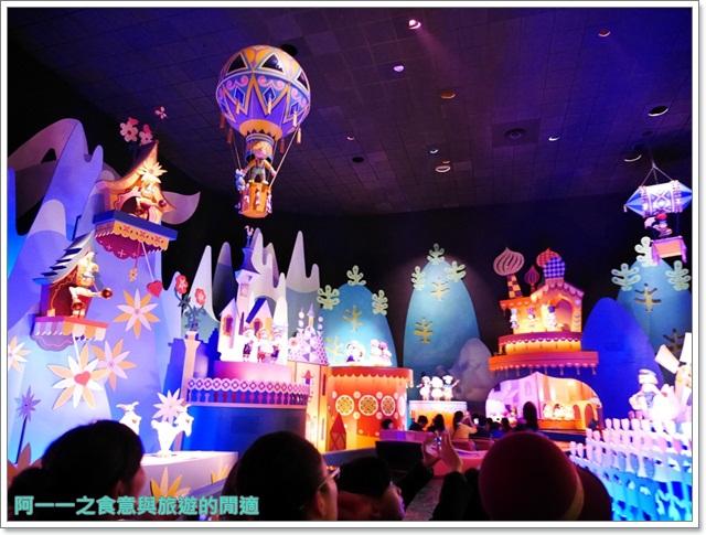 香港迪士尼樂園.懶人包.玩樂攻略.hongkongdisneylandimage030