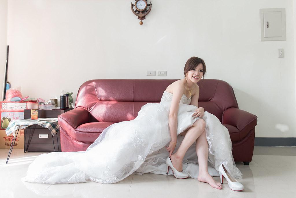 婚禮記錄韻萍與孝謙-16