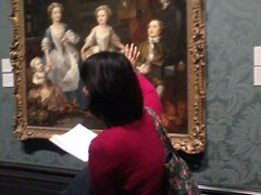 national-gallery-trip-with-rebecca-wles (32)