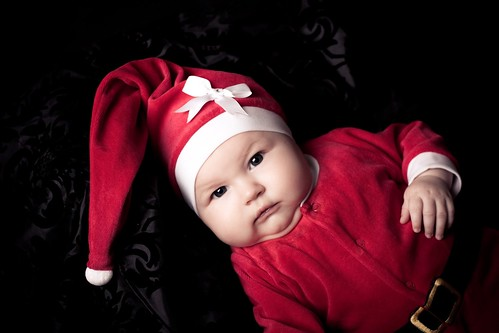 Christmas Baby Images Hd.Cute Christmas Baby Hd Wallpaper Stylishhdwallpapers A