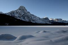 DSC_7812_00007 (WDave2013) Tags: banffnationalpark canadianrockymountains