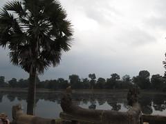 "Angkor: le Sras Srang <a style=""margin-left:10px; font-size:0.8em;"" href=""http://www.flickr.com/photos/127723101@N04/23928308179/"" target=""_blank"">@flickr</a>"