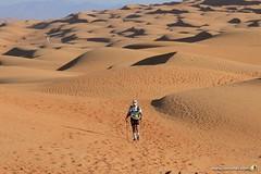 3-Oman-Desert-Marathon-day-2_1599