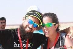 3-Oman-Desert-Marathon-Day-6_0126