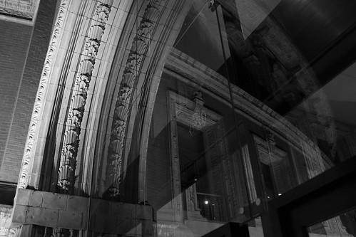 Royal Albert Hall ©  Still ePsiLoN