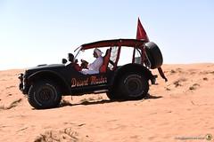 3-Oman-Desert-Marathon-day-3_5448