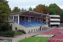 Ludwig-Jahn-Stadion, SpVgg Ludwigsburg [02]