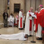 Année de la Miséricorde – Tous ensemble à Rome