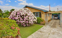 39 Swinden Street, Downer ACT