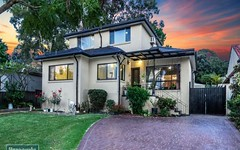 1 Tabooba Street, Constitution Hill NSW