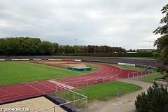 Ludwig-Jahn-Stadion, SpVgg Ludwigsburg [06]
