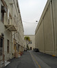 DSC_0530c (Grudnick) Tags: cinema studio factory paramount motionpicture moviestudio paramountpictures soundstage