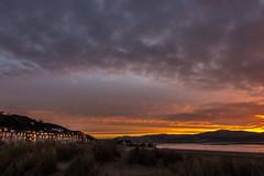 Aberdyfi dawn (Explore) (babs pix) Tags: sunrise landscape coast seaside westwales snowdonia aberdovey dovey cardiganbay coastwales aberdyfigwynedd aberdoveyharbour snowdoniamountainsandcoast