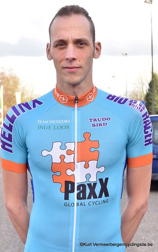 PaxX Global Cycling (54)