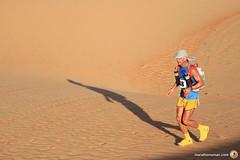 3-Oman-Desert-Marathon-day-2_1510