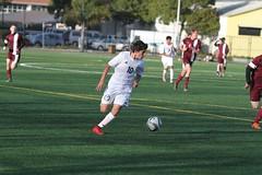 IMG_1477 (mvahradian) Tags: santacruz soccer varsity boyssoccer harborhighschool vahradian