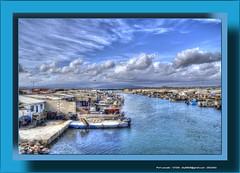 Aude, Port Leucate (chatka2004) Tags: france aude languedocrousillon portleucate