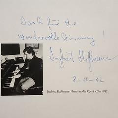 Ingfried Hoffmann