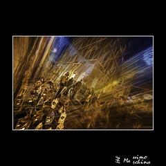 005626 D 800E (Massimo Marchina) Tags: city blue italy yellow photoshop nikon italia streetphotography 13 hdr vicenza reportage città lightroom veneto 2015 14mm contràdelmonte 12dicembre dfine20 photoshopcreativo viveza2 sigmaaf14mmf28 colorefexpro4 d800e hdrdaunafoto documentaristico sigmaexaf14128asphericalhsm massimomarchina overalldetailstrongiitopazdetailv302 csoandreapalladio naturalneoniiineontopazglowv101 filtrosfocaturaradiale 1315517cscurodettaglihdr illuminazionifestenatalizie